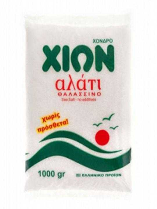 coarse-sea-salt-without-additives-1kg-chion