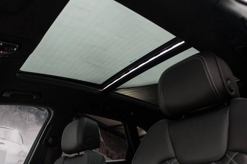 Audi Q5 2.0 TFSI 252pk Quattro Black Edition Luchtvering Panoramadak ACC Valconaleder VirtualCockpit Carbon Matrix Keyless DriveSelect Navi/MMI/Touch Camera ParkAssist Pdc afbeelding 5