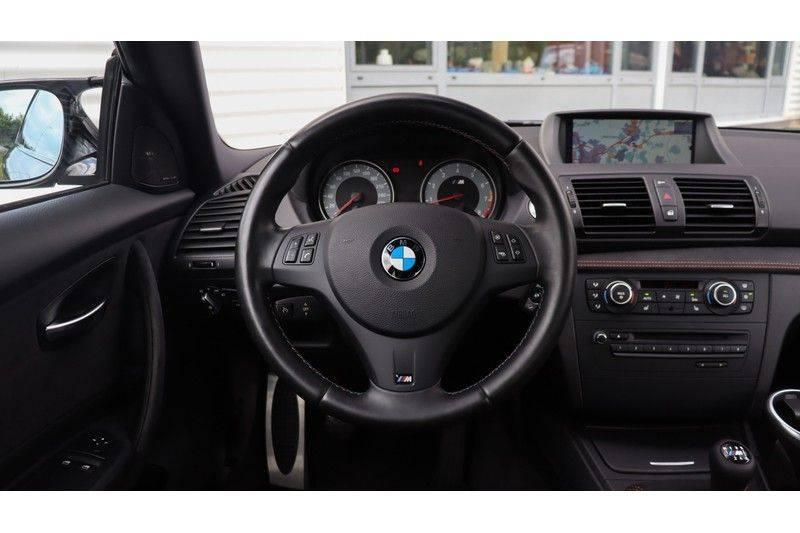 BMW 1 Serie Coupe 3.0i M Akrapovic, Harman/Kardon, Comfort Access afbeelding 5