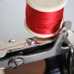Lead Mk1 Threading-01