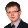 Maciej Trochimiuk