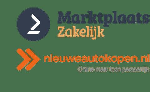 Nieuwe fase voor Nieuweautokopen.nl
