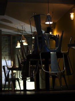 Chairs Upstairs 1876