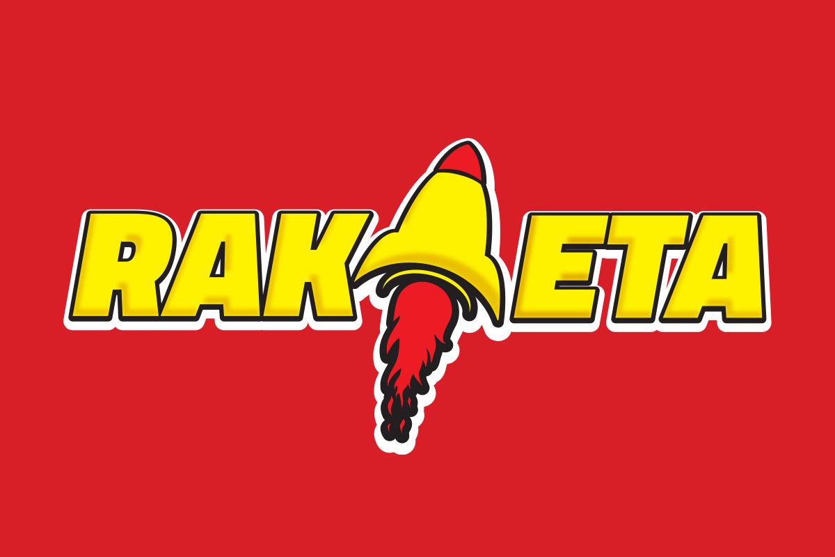 Rakieta_2016_logo