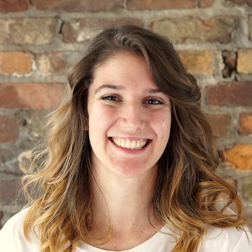Erin Wilcox - Awesome Inc U Web Developer Bootcamp