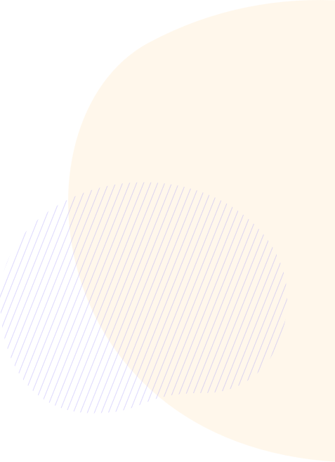 yellow-with-lines-top-right