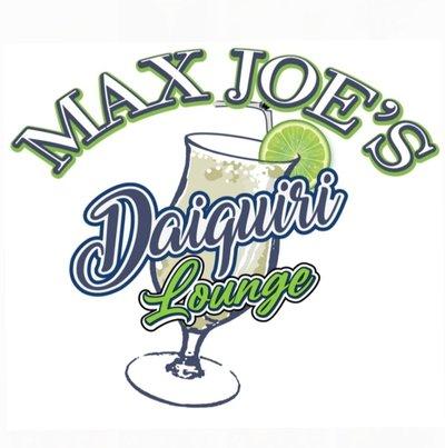 Max Joe's Daiquiri Lounge