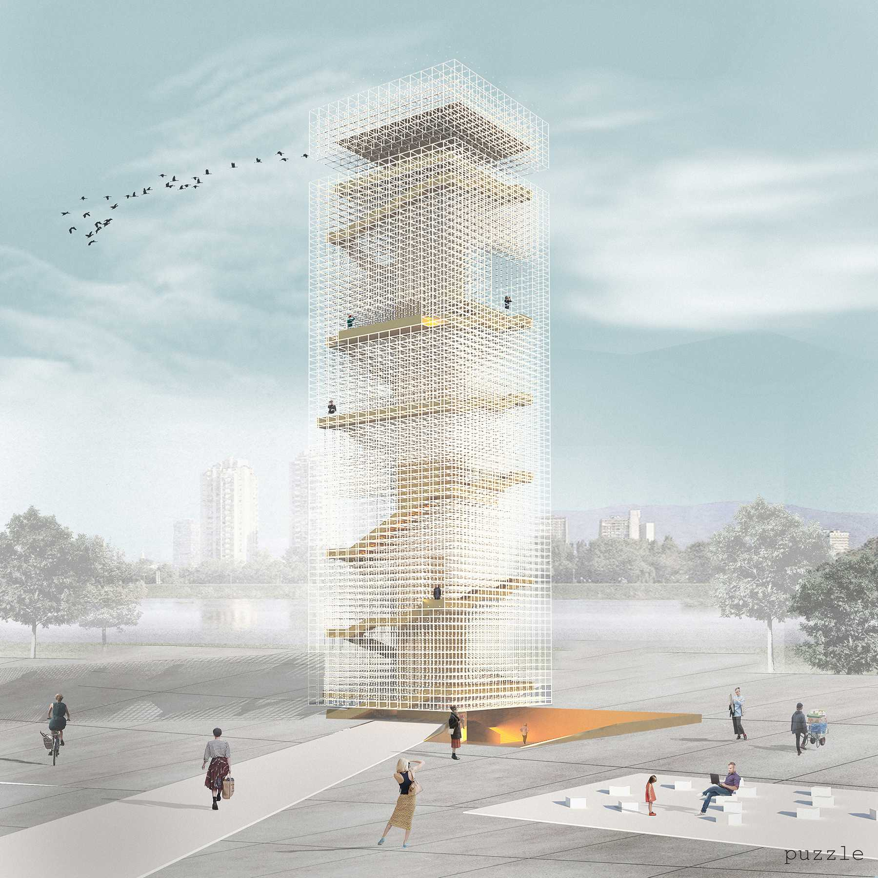 ascension-tower-11.jpg