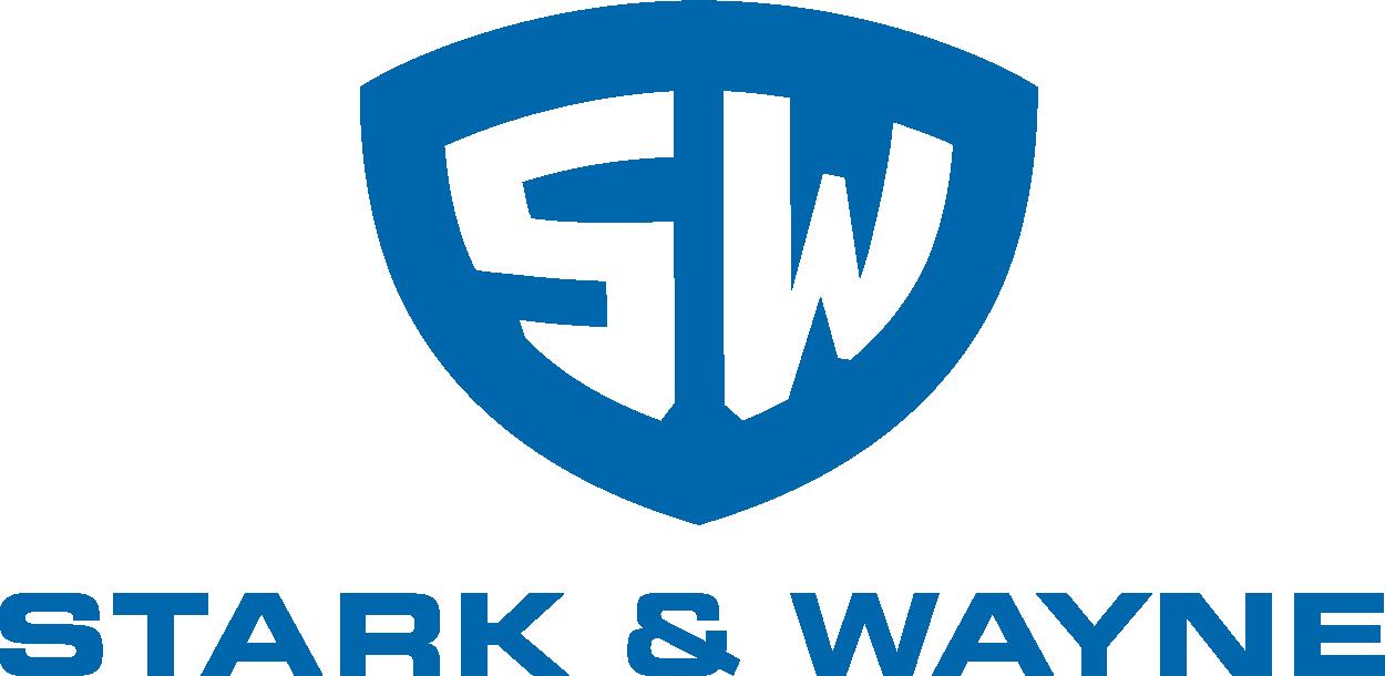 Stark & Wayne