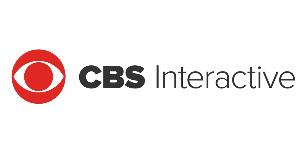 Event with CBS Interactive