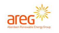 Aberdeen Renewable Energy Group