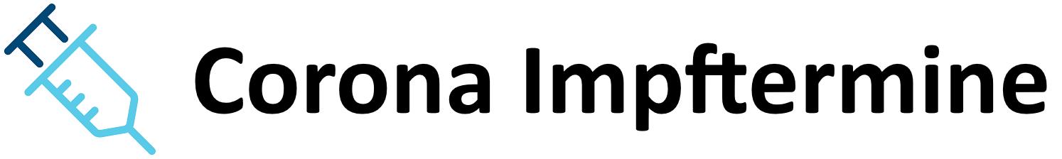 YourGoal logo