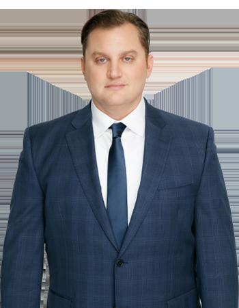 Sutton  A.  Shapiro, Attorney
