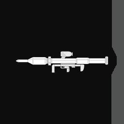 XIII Bazooka