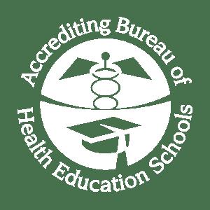 Accrediting Bureau of Health Education Schools