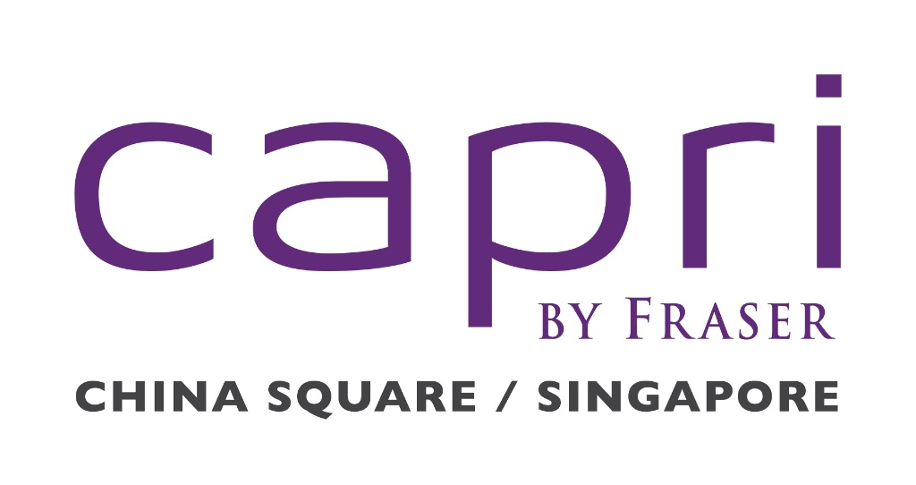 Capri by Fraser, China Square  Singapore