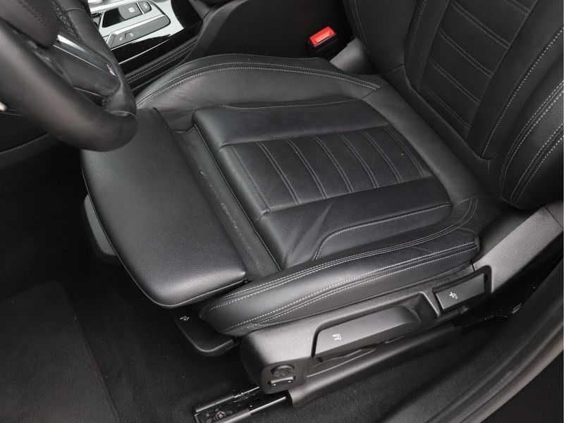 BMW X4 xDrive 20i High Executive M-Sport Automaat afbeelding 13
