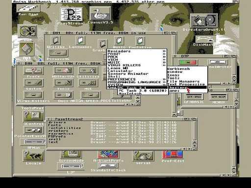 00014_workbench_resized.jpg