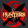 Clan Logo X-Hunters