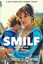 SMILF-2017