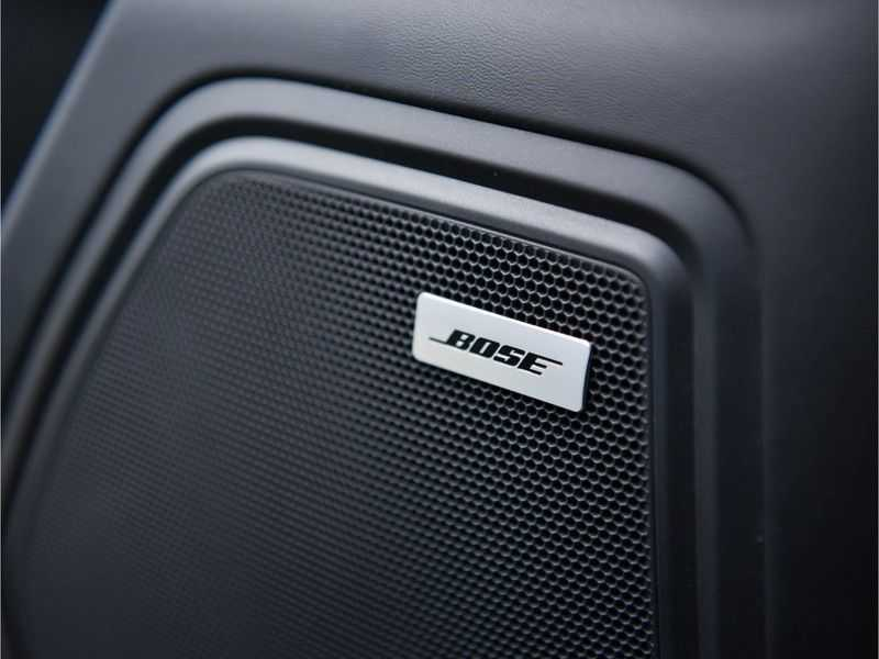 Porsche Macan 3.6 Turbo PDK 400pk Lucht Carbon Pano Zetels-18-weg Alcant.hemel Led Leder-dash afbeelding 9