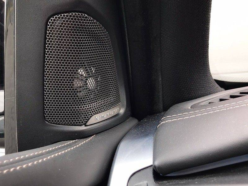 BMW X5 M50D M-Sport, 381PK, Pano, Harman/Kardon, 360* Camera, Soft-Close, Head-Up, Lane Assist, LMV'20 BTW! afbeelding 15