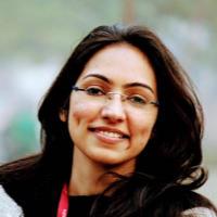 Akanksha Sharma