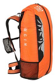 X-lite rucksack