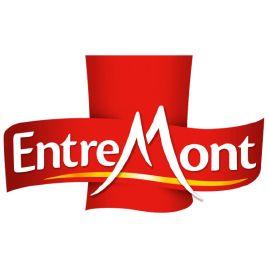 Entremont - Référence client de IPAJE Business Games
