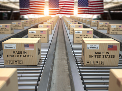 In this article you will find 4 tips on how to send packages overseas easier, safer, and what you should be aware of when. Discover more now!