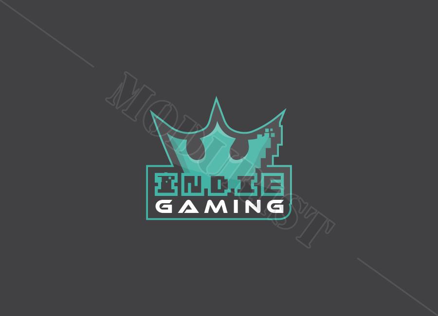 Indie-Gaming