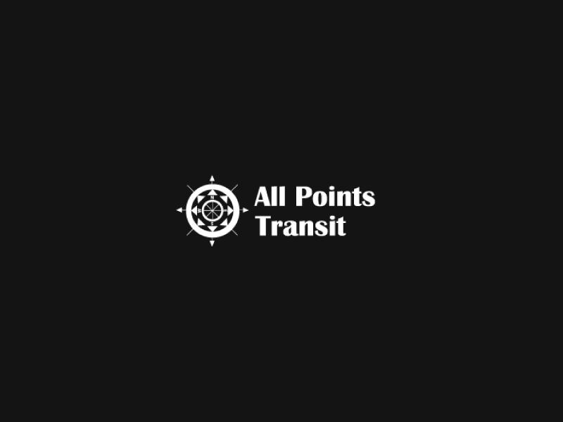 Allpointstransit