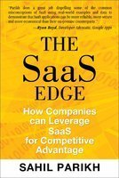 The Saas Edge