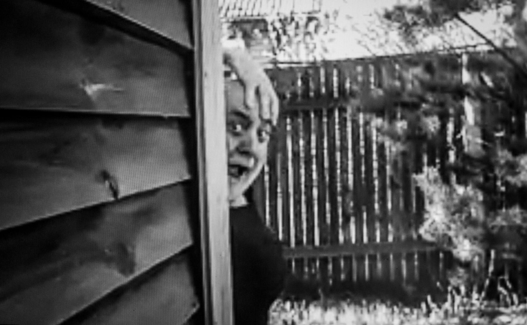 Владимир Мирзоев: «Человек оказался наантропологической или наэкзистенциальной границе». Фото: Александра Астахова