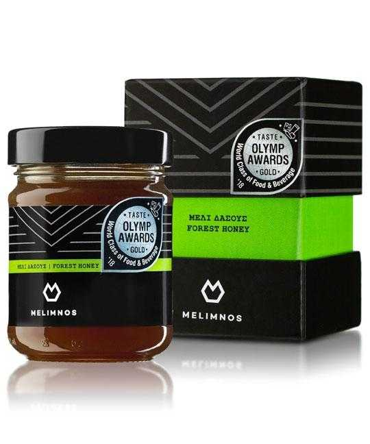 forest-honey-gift-pack-250g-melimnos