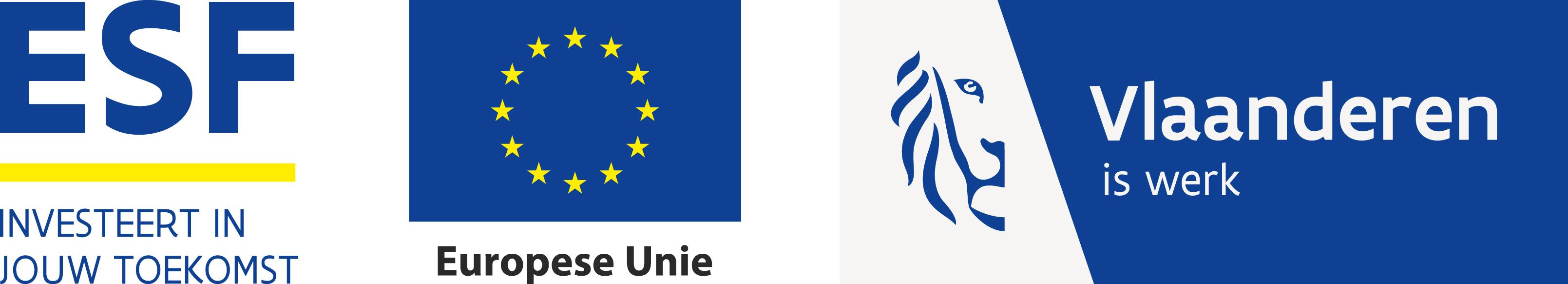 combinatie logo