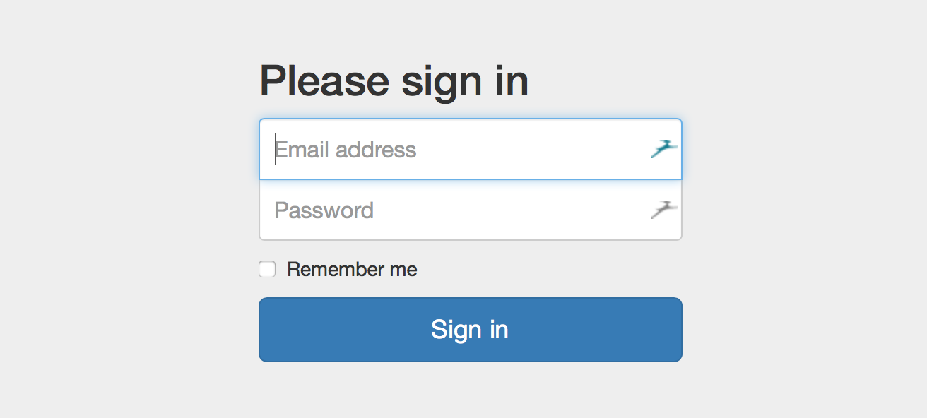 How to Log in to Almost Any Website automatically