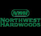Northwest Hardwoods