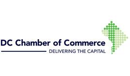 DC Chamber of Commerce Logo