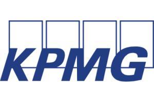 KPMG legal