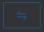 switch locator/method button