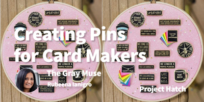 featured image thumbnail for post How I made $160,000 in My First Year in Business Selling $10 Pins
