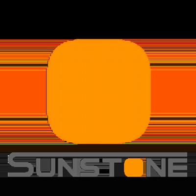 Sunstone Communications logo