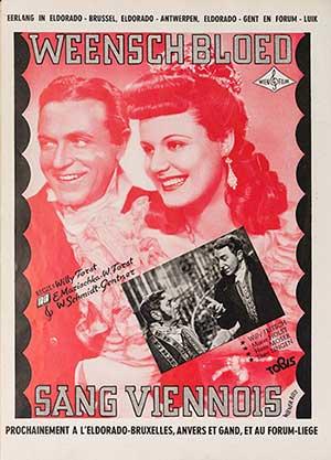 1942 wien film