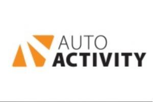 autoactivity