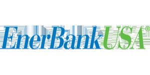 EnerbankUSA