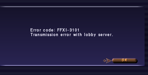 FFXI-3101