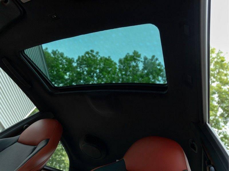 BMW Z3 Coupé 3.2 M Coupé afbeelding 23