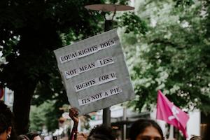 igualdad-y-equidad