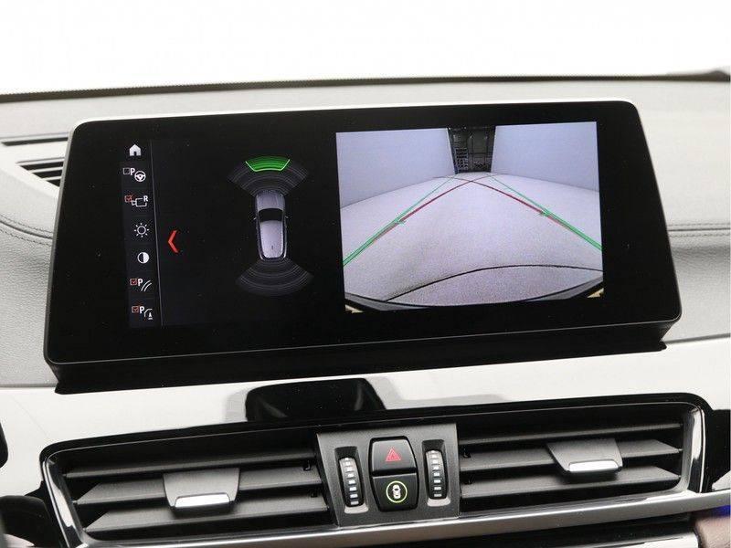BMW X2 M35i High Executive Automaat afbeelding 18